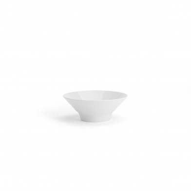 Flared Cereal Bowl